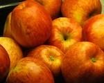 Äpfel-160-120
